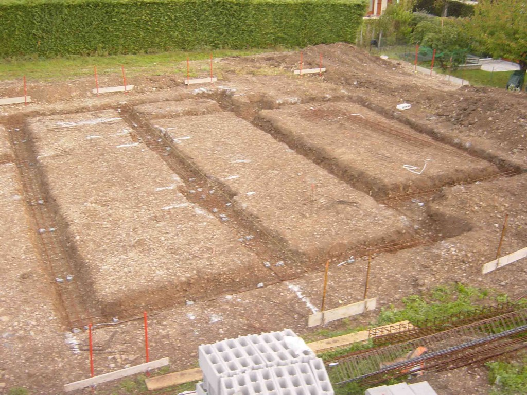 fouillesboudry